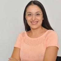 Marija Stevanovic MS Consult