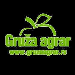 Gruza Agrar partner MS Consult