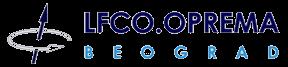 LFCO_OPREMA partner MS Consult