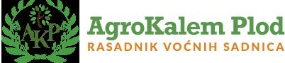 Agro Kalem partner MS Consult