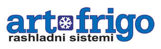 Art Frigo partner MS Consult