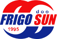 Frigo Sun partner MS Consult
