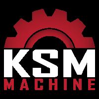 KSM Machine partner MS Consult