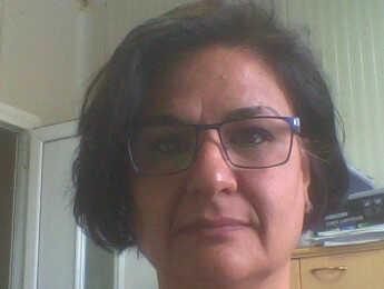 biljana radivojevic konsultant MS Consult