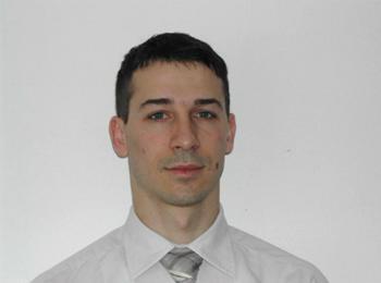 ivan cvetkovic konsultant MS Consult bespovratna sredstva