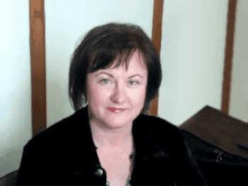 slavica janjic konsultant MS Consult