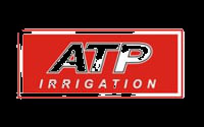ATP Irrigation partner MS Consult